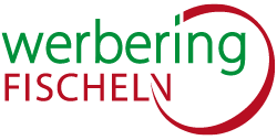 Werbering Fischeln Logo